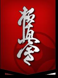 Figher - Klub Karate Kyokushin i Samoobrony