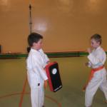 Kamil i Marek (2)